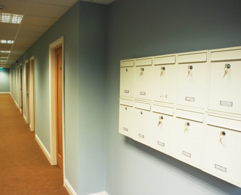 offices8